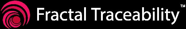 Fractal Traceability <sup>TM</sup>