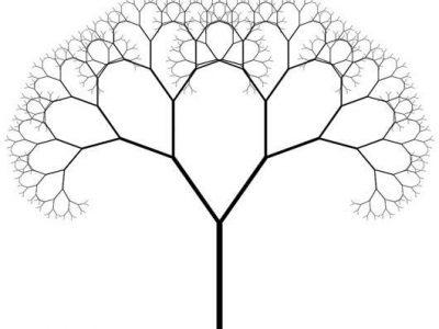 fractal-tree3